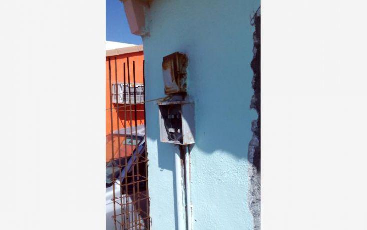 Foto de casa en venta en hac guanajuato 310, campestre ii, reynosa, tamaulipas, 1740970 no 35