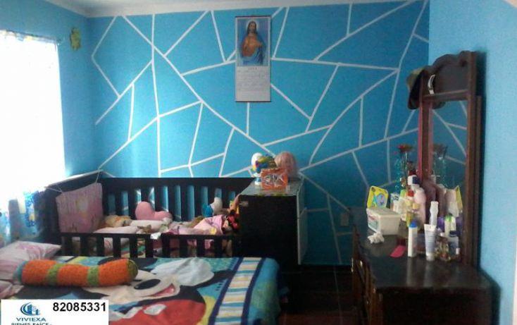 Foto de casa en venta en hacienda 2, coatepec centro, coatepec, veracruz, 877689 no 04