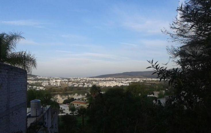 Foto de terreno habitacional en venta en hacienda, acequia blanca, querétaro, querétaro, 1750998 no 01