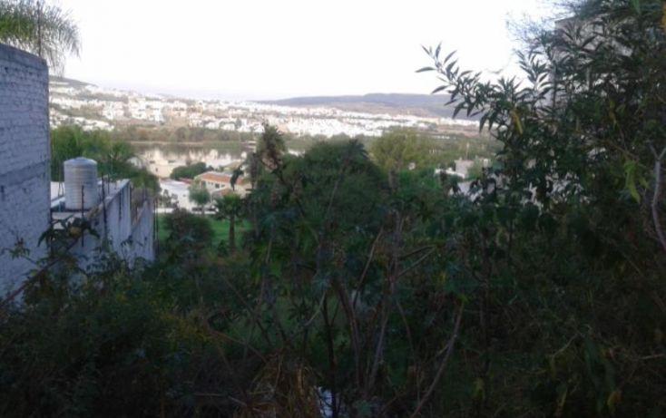 Foto de terreno habitacional en venta en hacienda, acequia blanca, querétaro, querétaro, 1750998 no 02