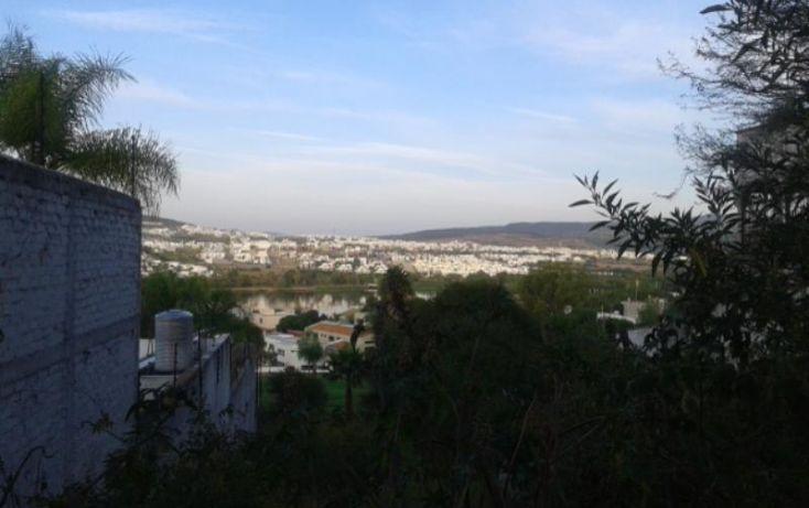 Foto de terreno habitacional en venta en hacienda, acequia blanca, querétaro, querétaro, 1750998 no 04