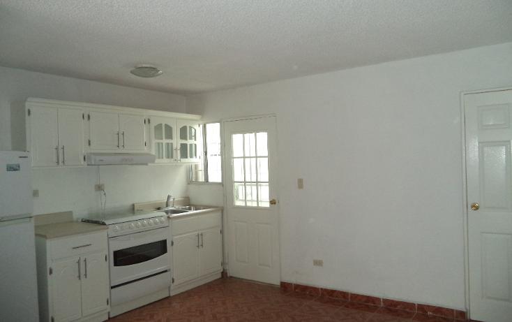 Foto de casa en venta en  , hacienda acueducto, tijuana, baja california, 1729090 No. 04