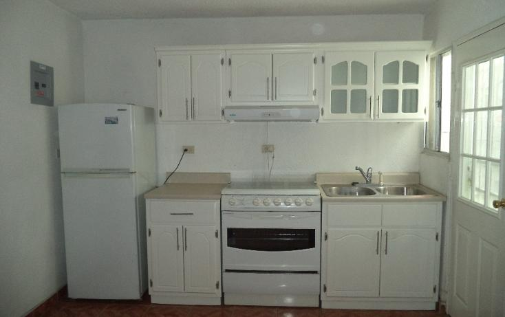 Foto de casa en venta en  , hacienda acueducto, tijuana, baja california, 1729090 No. 05