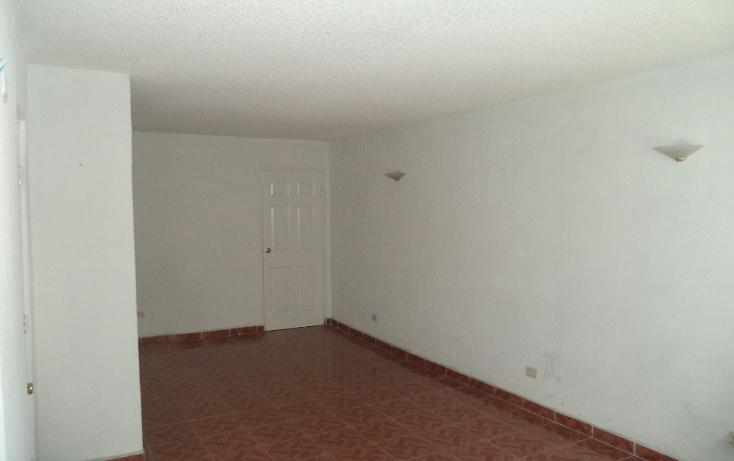 Foto de casa en venta en  , hacienda acueducto, tijuana, baja california, 1729090 No. 06