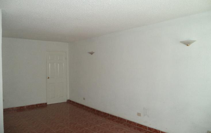 Foto de casa en venta en  , hacienda acueducto, tijuana, baja california, 1729090 No. 07