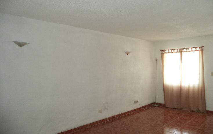 Foto de casa en venta en  , hacienda acueducto, tijuana, baja california, 1729090 No. 08