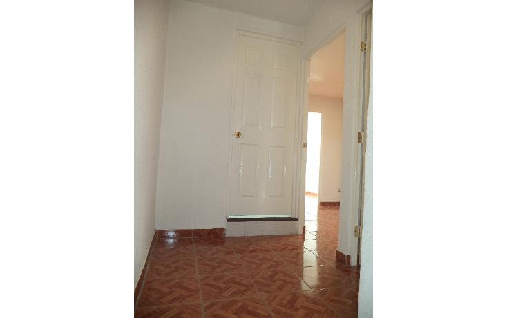 Foto de casa en venta en  , hacienda acueducto, tijuana, baja california, 1729090 No. 09
