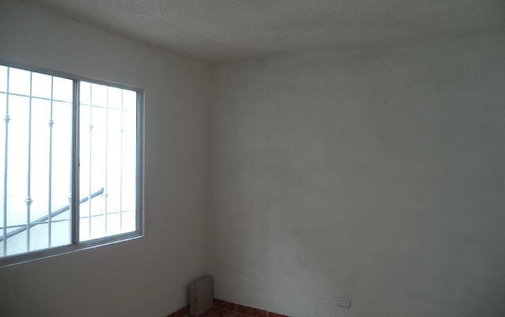Foto de casa en venta en  , hacienda acueducto, tijuana, baja california, 1729090 No. 10