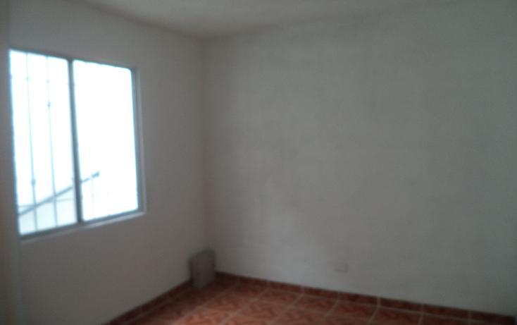 Foto de casa en venta en  , hacienda acueducto, tijuana, baja california, 1729090 No. 11