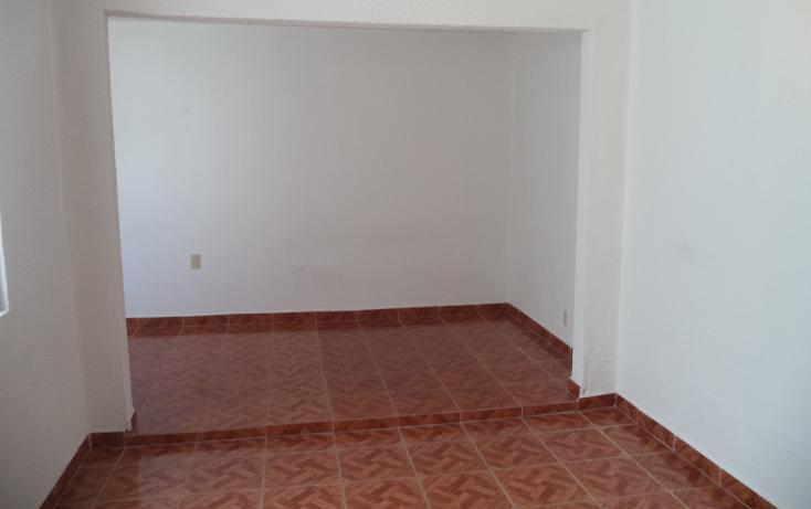 Foto de casa en venta en  , hacienda acueducto, tijuana, baja california, 1729090 No. 15