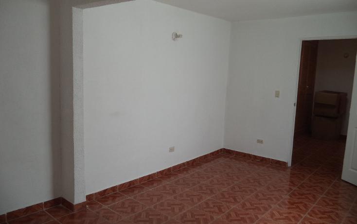 Foto de casa en venta en  , hacienda acueducto, tijuana, baja california, 1729090 No. 16