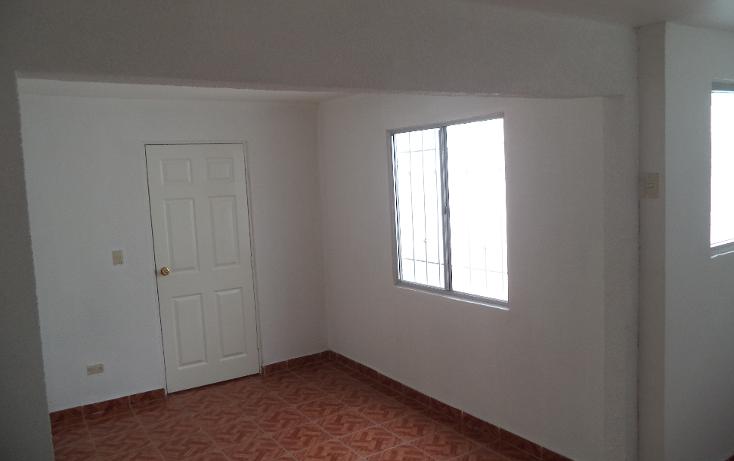 Foto de casa en venta en  , hacienda acueducto, tijuana, baja california, 1729090 No. 18