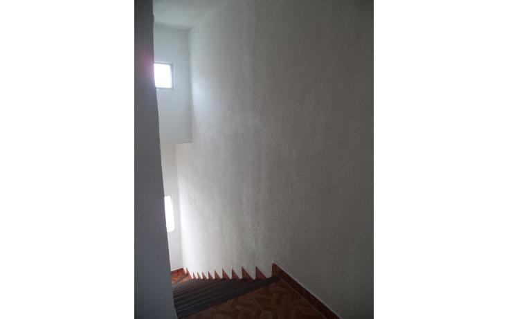 Foto de casa en venta en  , hacienda acueducto, tijuana, baja california, 1729090 No. 19