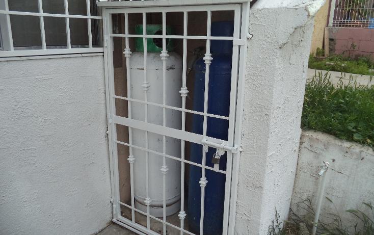 Foto de casa en venta en  , hacienda acueducto, tijuana, baja california, 1729090 No. 22