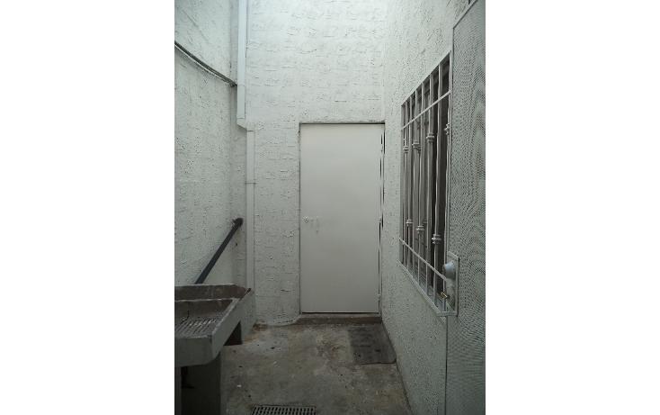 Foto de casa en venta en  , hacienda acueducto, tijuana, baja california, 1729090 No. 23