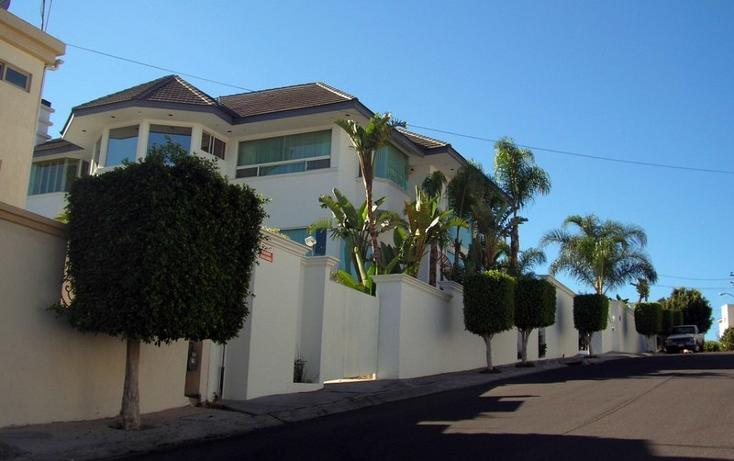 Foto de casa en venta en  , hacienda agua caliente, tijuana, baja california, 1127795 No. 01