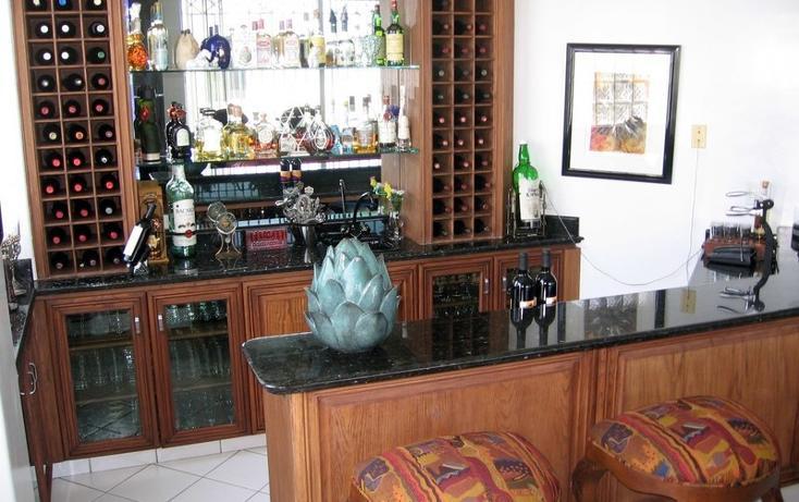 Foto de casa en venta en  , hacienda agua caliente, tijuana, baja california, 1127795 No. 02