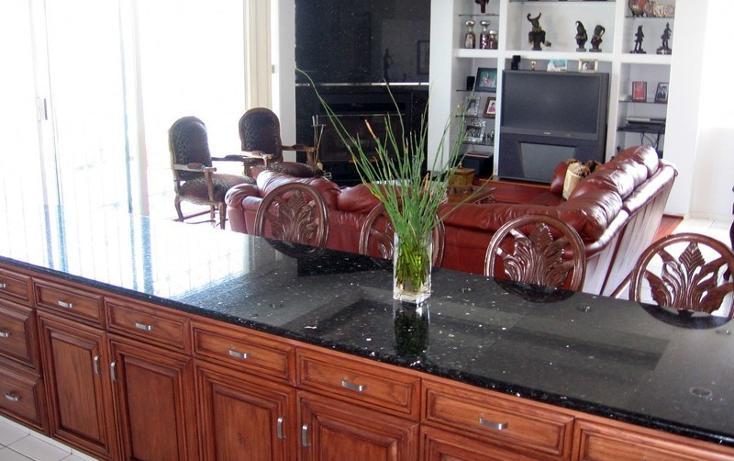 Foto de casa en venta en  , hacienda agua caliente, tijuana, baja california, 1127795 No. 03