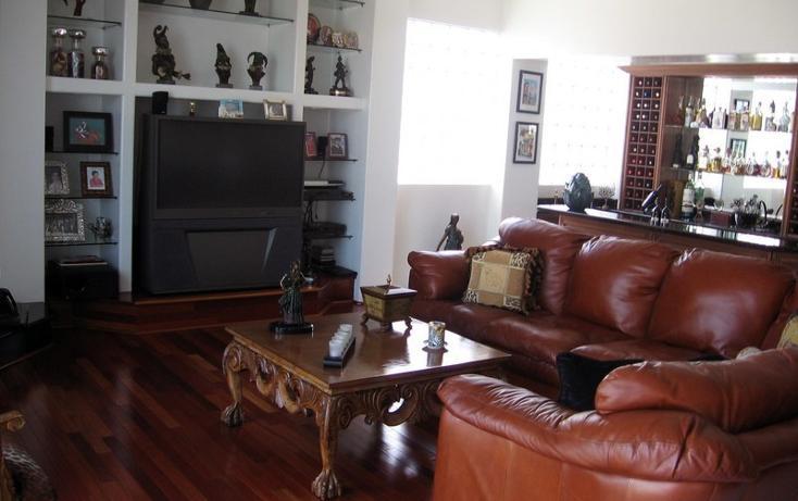 Foto de casa en venta en  , hacienda agua caliente, tijuana, baja california, 1127795 No. 04