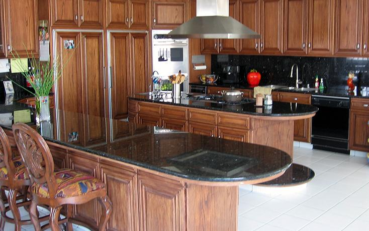 Foto de casa en venta en  , hacienda agua caliente, tijuana, baja california, 1127795 No. 05