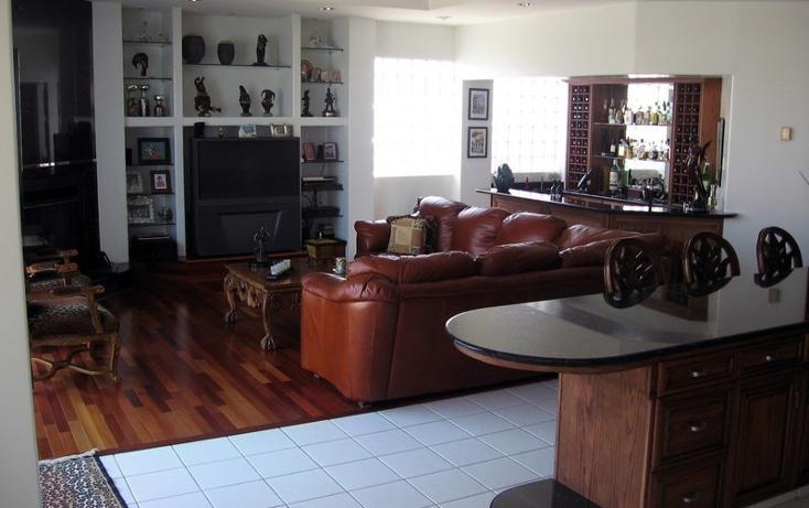 Foto de casa en venta en  , hacienda agua caliente, tijuana, baja california, 1127795 No. 06