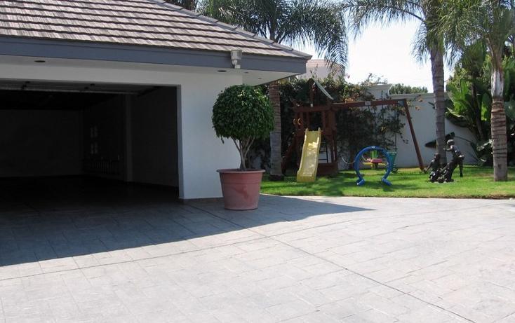 Foto de casa en venta en  , hacienda agua caliente, tijuana, baja california, 1127795 No. 07
