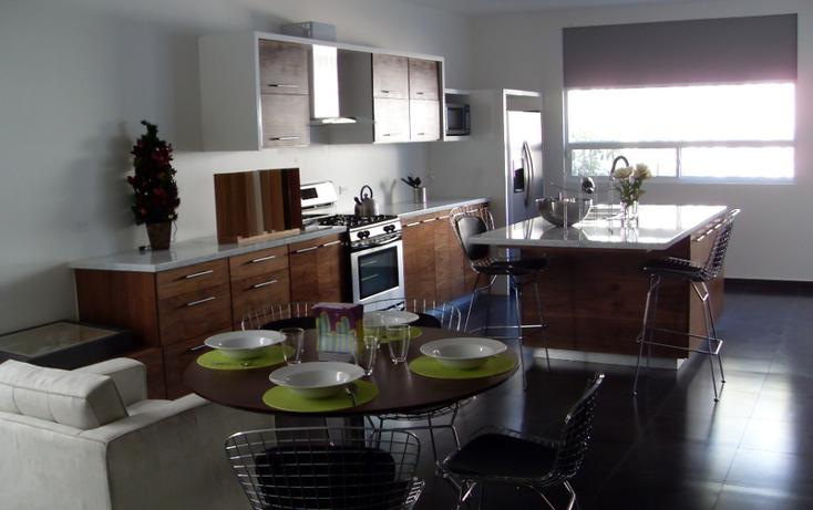 Foto de casa en venta en  , hacienda agua caliente, tijuana, baja california, 1156217 No. 02