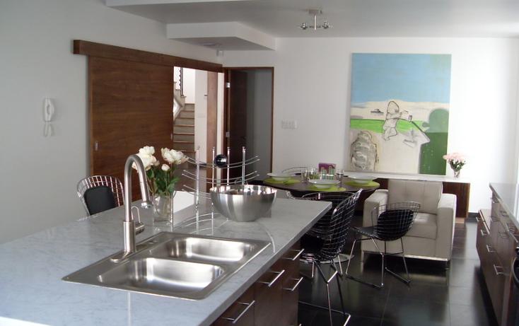 Foto de casa en venta en  , hacienda agua caliente, tijuana, baja california, 1156217 No. 04