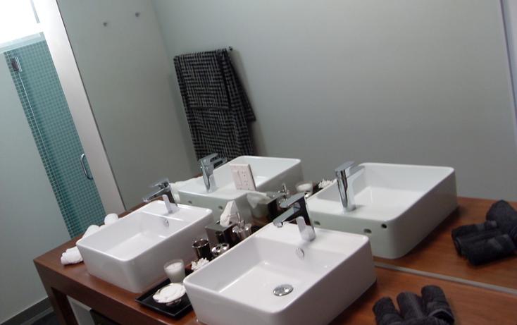 Foto de casa en venta en  , hacienda agua caliente, tijuana, baja california, 1156217 No. 08