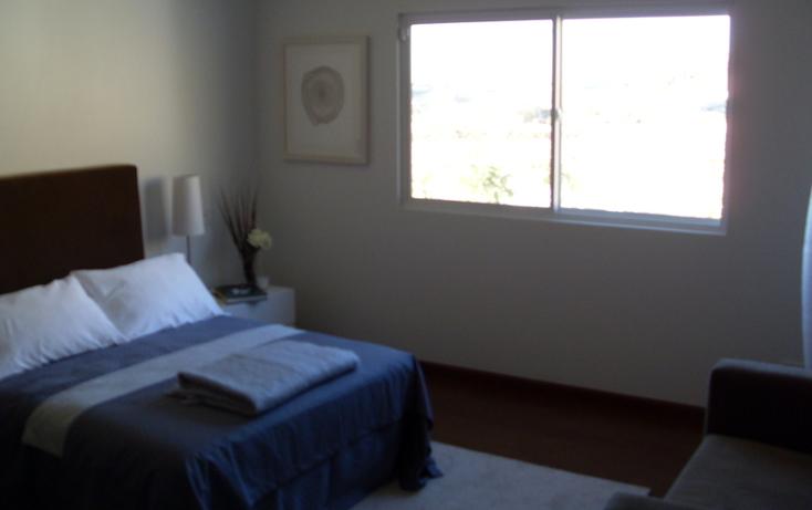 Foto de casa en venta en  , hacienda agua caliente, tijuana, baja california, 1156217 No. 09
