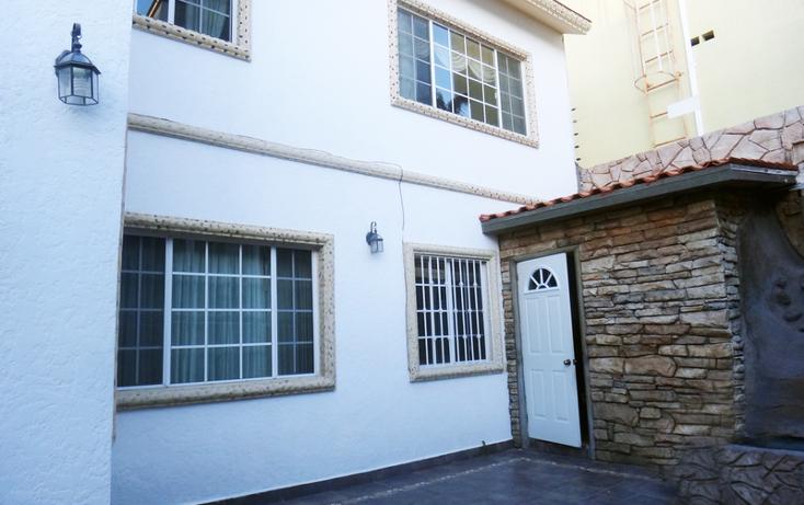 Foto de casa en renta en  , hacienda agua caliente, tijuana, baja california, 1157889 No. 05