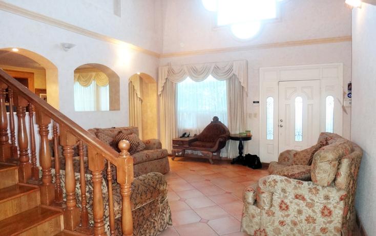Foto de casa en renta en  , hacienda agua caliente, tijuana, baja california, 1157889 No. 08