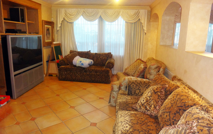 Foto de casa en renta en  , hacienda agua caliente, tijuana, baja california, 1157889 No. 09