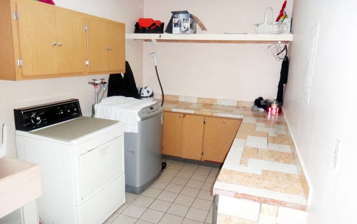 Foto de casa en renta en  , hacienda agua caliente, tijuana, baja california, 1157889 No. 10