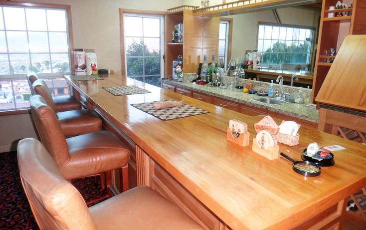 Foto de casa en renta en  , hacienda agua caliente, tijuana, baja california, 1157889 No. 14