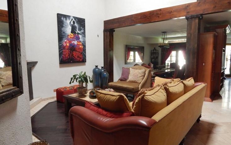 Foto de casa en venta en  , hacienda agua caliente, tijuana, baja california, 1157969 No. 04