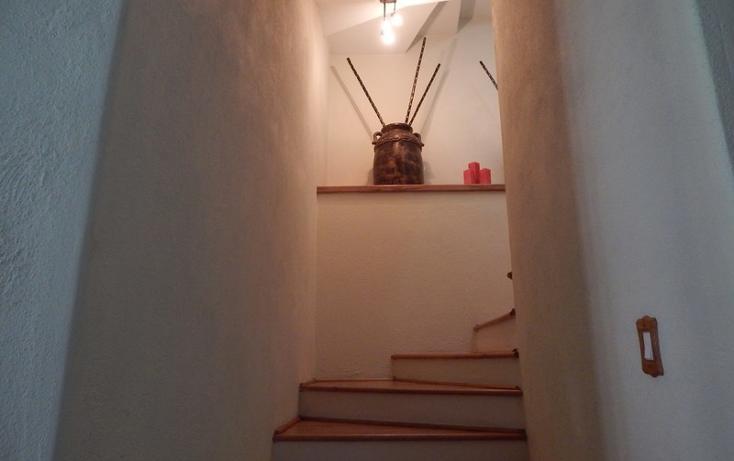 Foto de casa en venta en  , hacienda agua caliente, tijuana, baja california, 1157969 No. 05