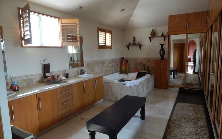 Foto de casa en venta en  , hacienda agua caliente, tijuana, baja california, 1157969 No. 07