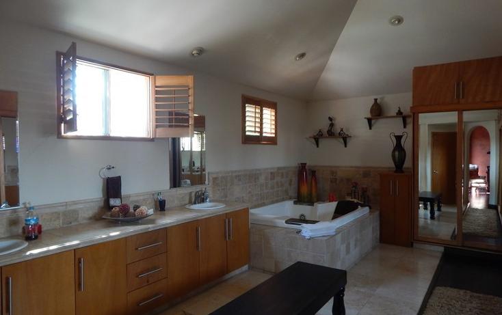 Foto de casa en venta en  , hacienda agua caliente, tijuana, baja california, 1157969 No. 08