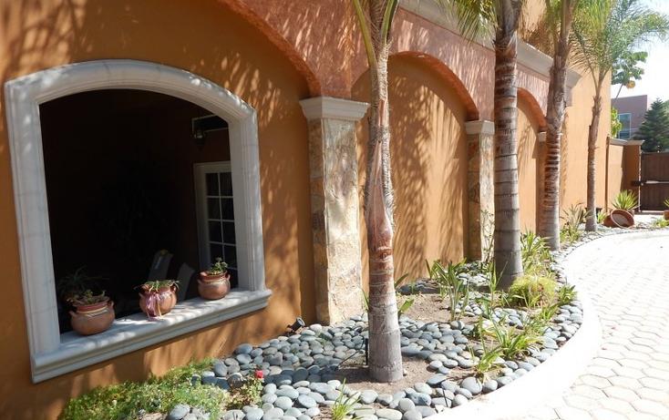 Foto de casa en venta en  , hacienda agua caliente, tijuana, baja california, 1157969 No. 10