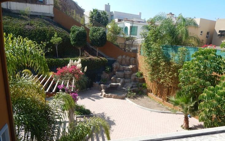Foto de casa en venta en  , hacienda agua caliente, tijuana, baja california, 1157969 No. 12