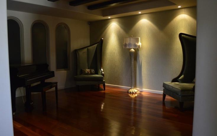 Foto de casa en venta en  , hacienda agua caliente, tijuana, baja california, 1315093 No. 02