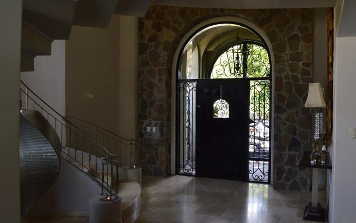 Foto de casa en venta en  , hacienda agua caliente, tijuana, baja california, 1315093 No. 03
