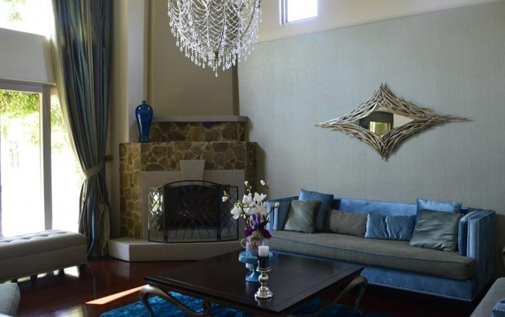 Foto de casa en venta en  , hacienda agua caliente, tijuana, baja california, 1315093 No. 05