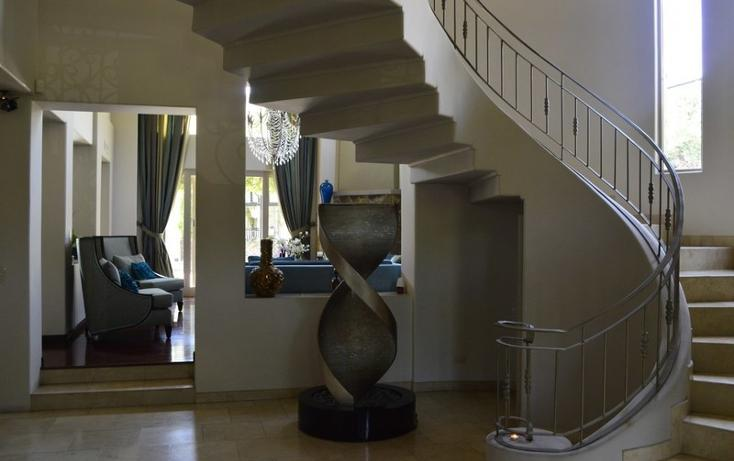 Foto de casa en venta en  , hacienda agua caliente, tijuana, baja california, 1315093 No. 06