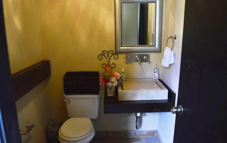 Foto de casa en venta en  , hacienda agua caliente, tijuana, baja california, 1315093 No. 07