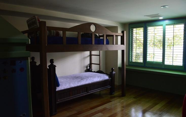 Foto de casa en venta en  , hacienda agua caliente, tijuana, baja california, 1315093 No. 09