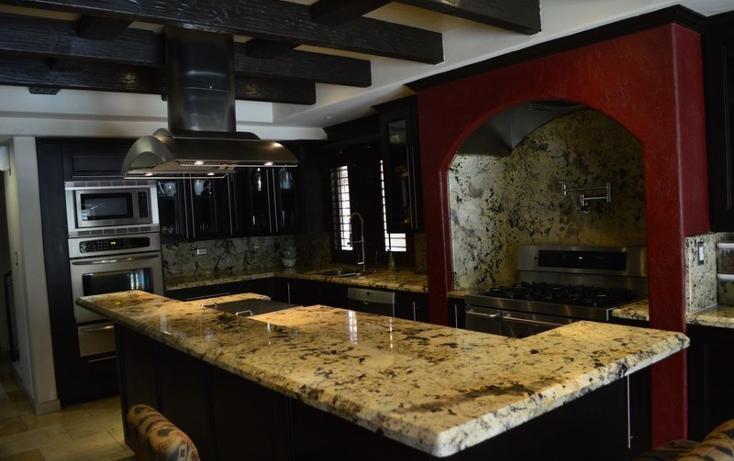 Foto de casa en venta en  , hacienda agua caliente, tijuana, baja california, 1315093 No. 10