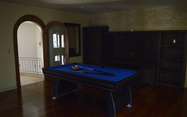 Foto de casa en venta en  , hacienda agua caliente, tijuana, baja california, 1315093 No. 13