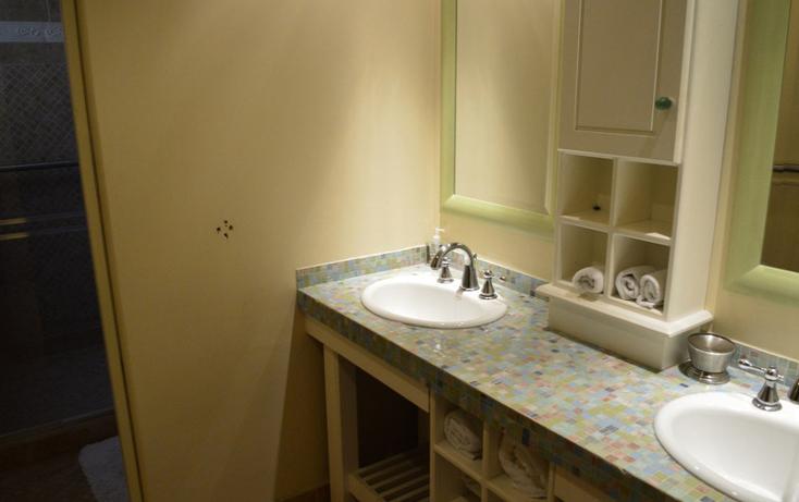 Foto de casa en venta en  , hacienda agua caliente, tijuana, baja california, 1315093 No. 14